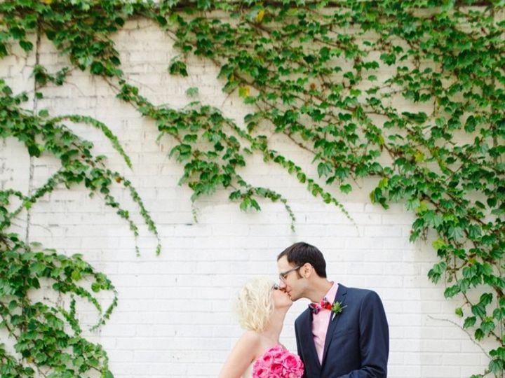 Tmx 1421300991677 Nyc Wedding Planner Jove Meyer Events 1 Brooklyn wedding planner