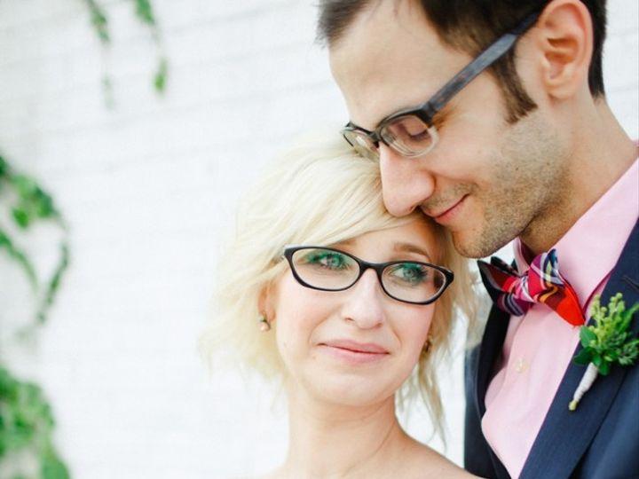 Tmx 1421300995084 Foundry Wedding Jove Meyer Events 2 Brooklyn wedding planner