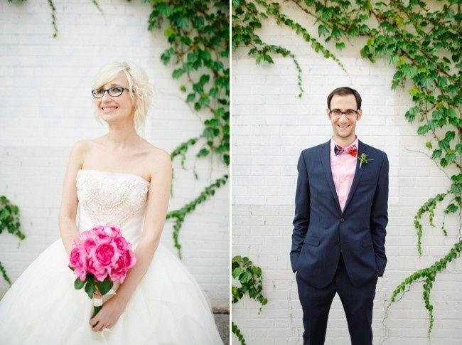 Tmx 1421300998208 Foundry Wedding Jove Meyer Events 1 Brooklyn wedding planner