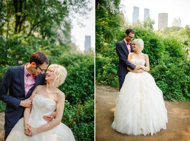 Tmx 1421301007601 Nyc Wedding Planner Jove Meyer Events Brooklyn wedding planner