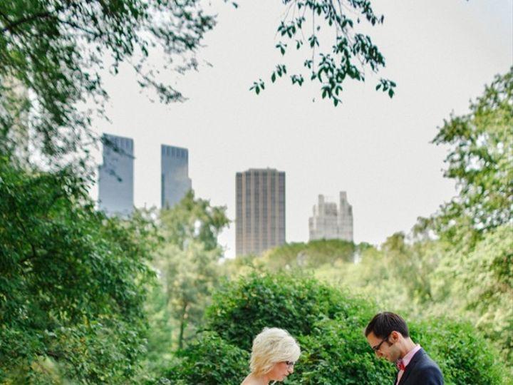 Tmx 1421301010818 Jove Meyer Events New York City Wedding Brooklyn wedding planner
