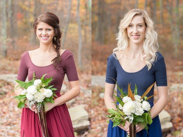 Tmx 1421301330004 Cedar Lakes Estate Wedding Gay Wedding Jove Meyer  Brooklyn wedding planner