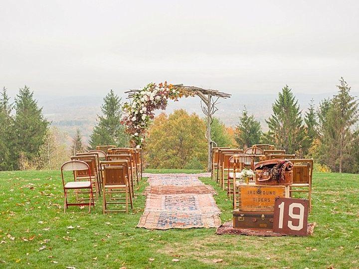 Tmx 1421301345250 Cedar Lakes Estate Wedding Gay Wedding Jove Meyer  Brooklyn wedding planner