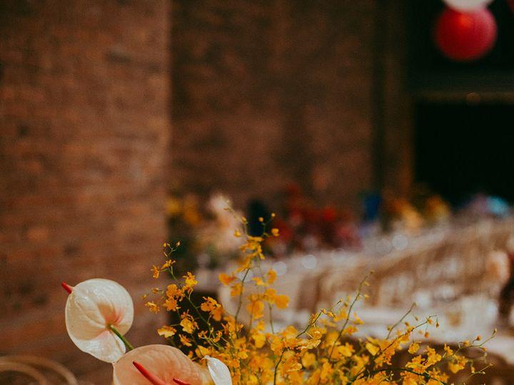 Tmx 1846ff71 9acc 470a 97ad C1ba7498e770 51 591834 160098023621583 Brooklyn, NY wedding planner