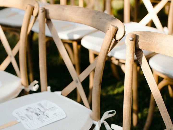 Tmx 2eff6755 D170 42b6 A685 794f0c448009 51 591834 160098017358188 Brooklyn, NY wedding planner