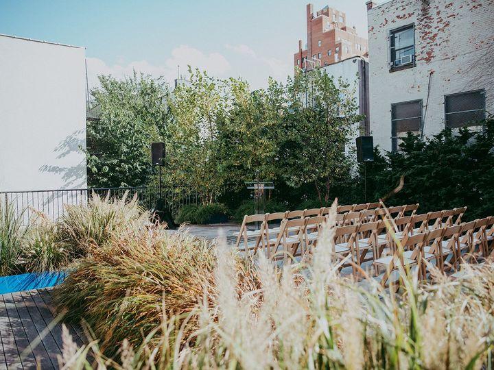 Tmx 481d37e4 Bd78 4817 8d22 Bdcc98c90641 51 591834 160098019269564 Brooklyn, NY wedding planner