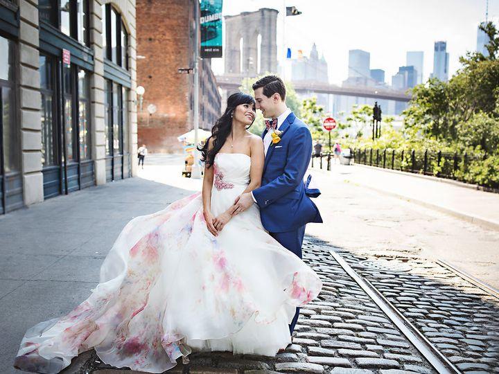 Tmx 699e3e7d 6d7d 4f59 9f6d 6e95fff9a8d5 51 591834 160098020926502 Brooklyn, NY wedding planner
