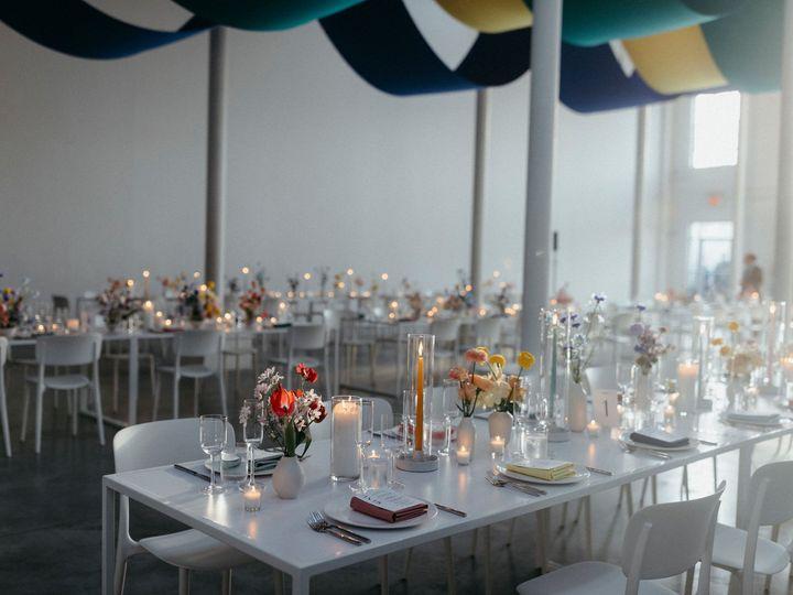 Tmx 797212bd 558b 4654 90b8 4c6fd326fdde 51 591834 160098024140052 Brooklyn, NY wedding planner