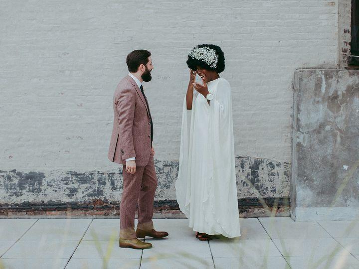 Tmx 7ff20606 803a 47ce A95c Bb417153eec2 51 591834 160098018858655 Brooklyn, NY wedding planner