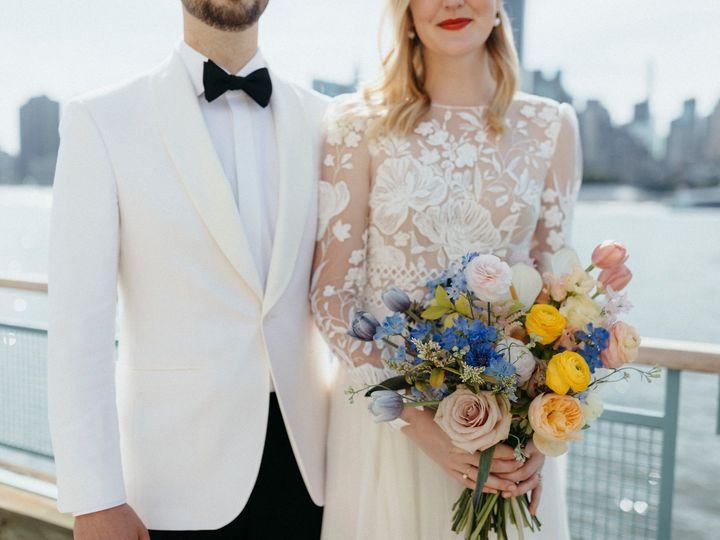 Tmx 93177a3b 22bc 4756 Af47 4aa33a885e7a 51 591834 160098020529996 Brooklyn, NY wedding planner