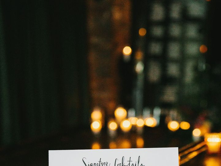 Tmx Abab6468 77f3 47cc 9109 E223f5f66895 51 591834 160098024613473 Brooklyn, NY wedding planner