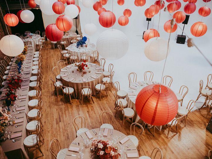 Tmx E224b199 Fffd 4134 8f67 58abf36bff0e 51 591834 160098019589889 Brooklyn, NY wedding planner