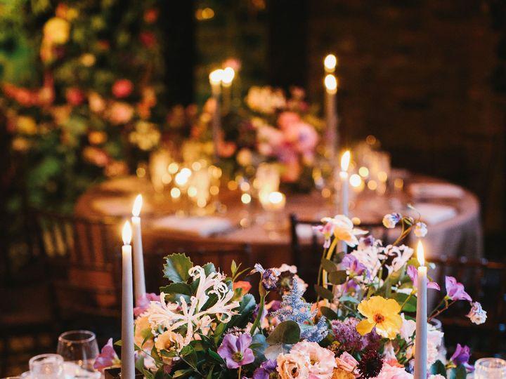 Tmx Fd180c4a 3347 4587 A072 8e92b57664b9 51 591834 160098021563521 Brooklyn, NY wedding planner