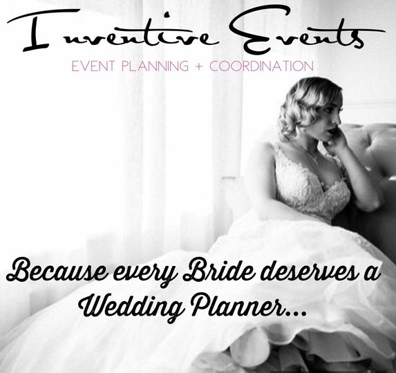 Inventive Events, LLC.