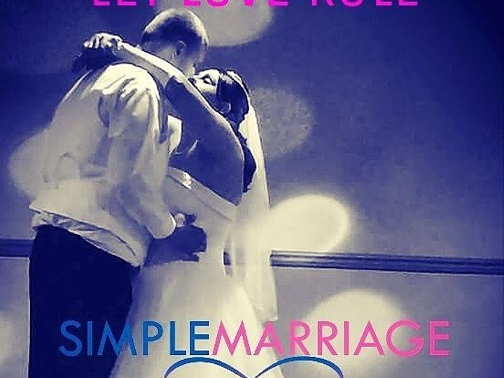 Tmx 1467512517842 Img20160617213349 Tonawanda, New York wedding officiant