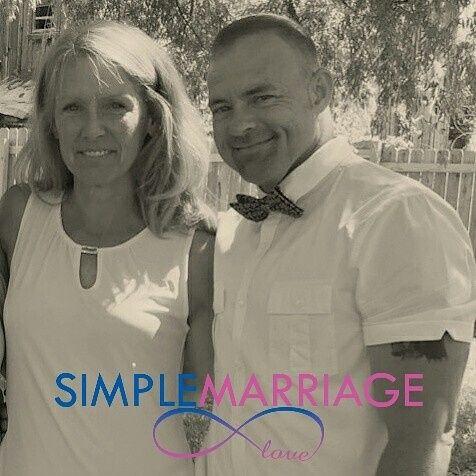 Tmx 1467512542158 Img20160616021314 Tonawanda, New York wedding officiant