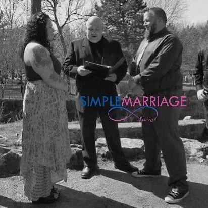 Tmx 1467512572202 Picsart06 16 02.17.44 Tonawanda, New York wedding officiant