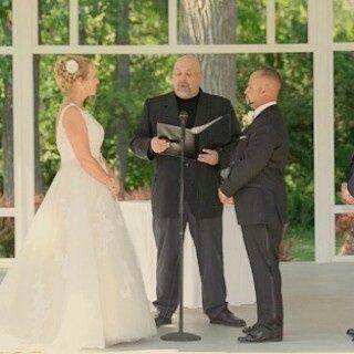 Tmx 1473090247645 Bhydpm D5e8 Tonawanda, New York wedding officiant