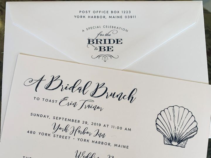 Tmx Img 0540 51 142834 1565778801 Rye wedding invitation