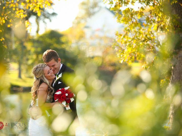 Tmx 1431542159606 Ifphome 001 Martinsville wedding photography