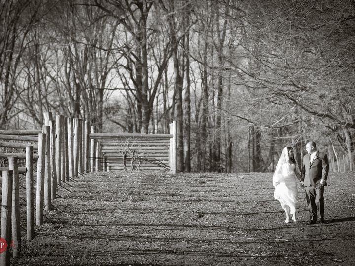Tmx 1431542176581 Ifphome 002 Martinsville wedding photography