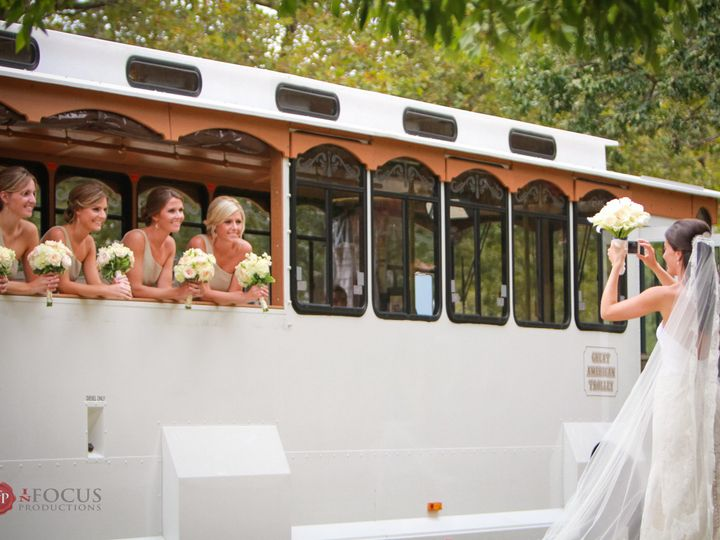 Tmx 1431542196019 Ifphome 003 Martinsville wedding photography