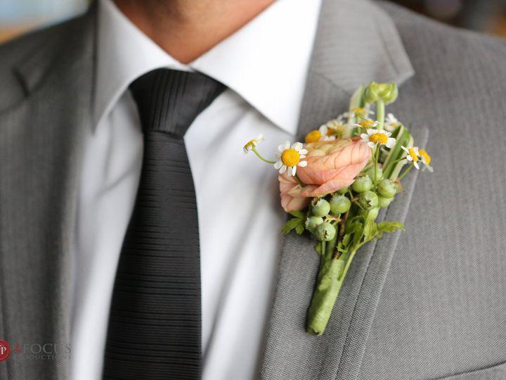 Tmx 1431542223445 Ifphome 005 Martinsville wedding photography