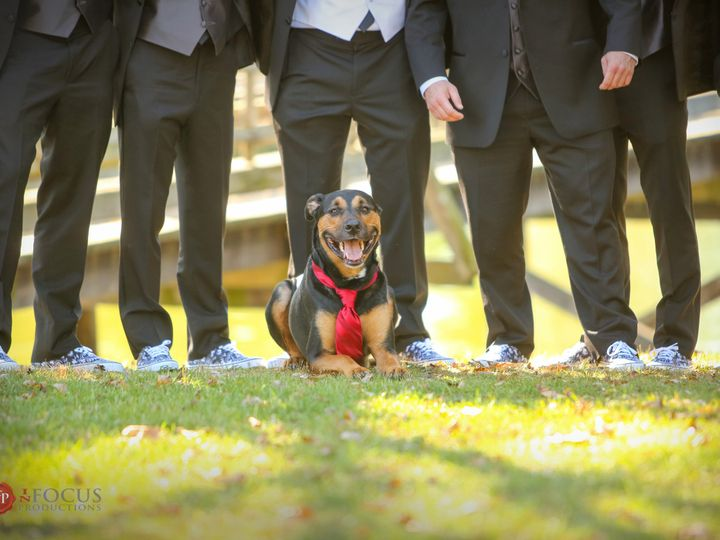 Tmx 1431542253358 Ifphome 007 Martinsville wedding photography