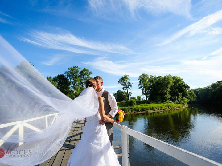 Tmx 1431542301094 Ifphome 010 Martinsville wedding photography