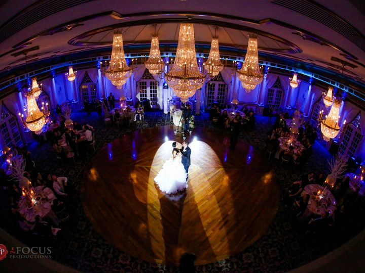 Tmx 1431542333578 Ifphome 012 Martinsville wedding photography