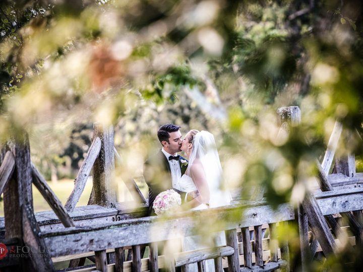 Tmx 1431542362707 Ifphome 015 Martinsville wedding photography