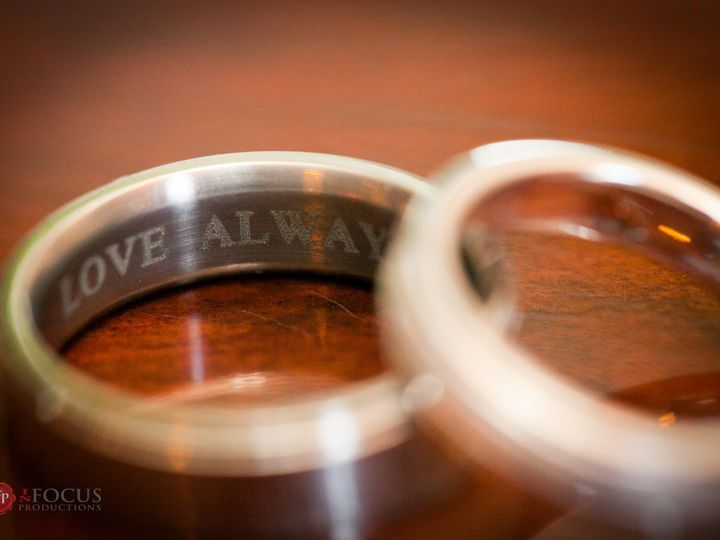 Tmx 1431542399750 Ifphome 017 Martinsville wedding photography