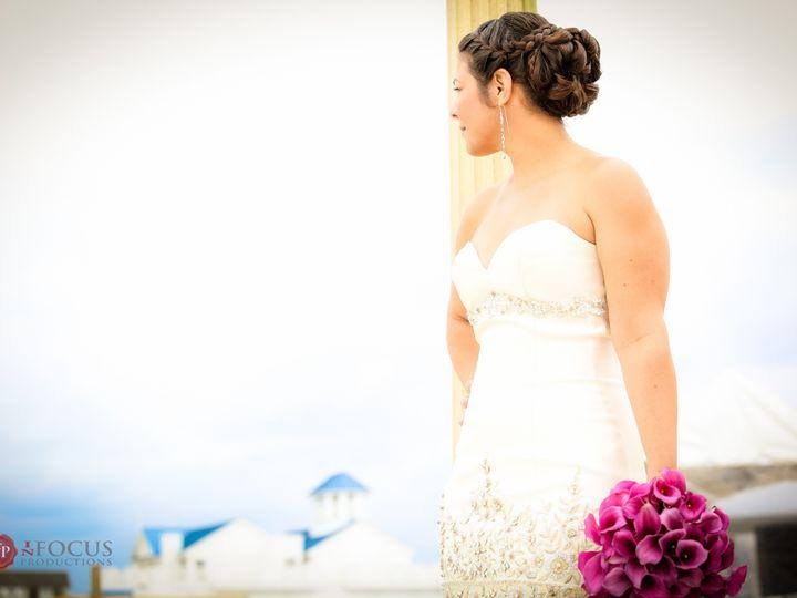 Tmx 1431542415820 Ifphome 018 Martinsville wedding photography