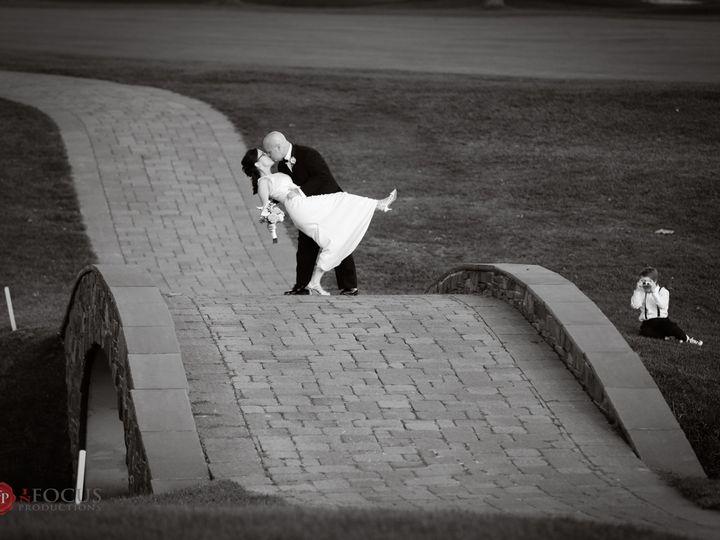 Tmx 1431542436233 Ifphome 019 Martinsville wedding photography