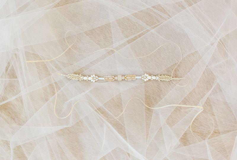 c79b04a096fc Ali Nicole Bridal - Dress & Attire - Grand Rapids, MI - WeddingWire