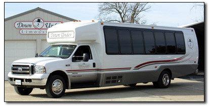 Tmx 1398276143338 Coac Oilville wedding transportation