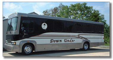 Tmx 1398276337582 Busbig Oilville wedding transportation