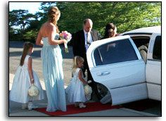 Tmx 1398276482609 Redcarpetweddin Oilville wedding transportation