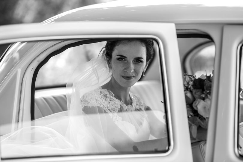 8fd2ce0f7cb65f08 wedding transportation in charleston sc