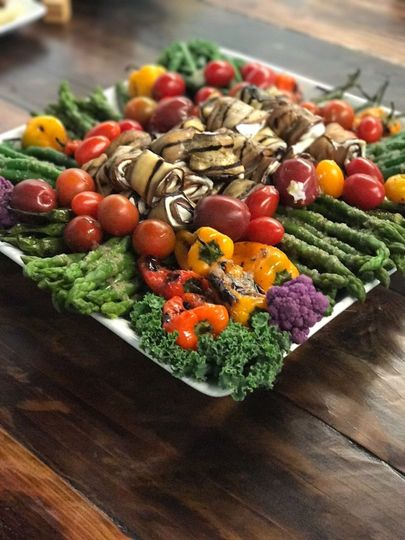 54ec1a3e8d0fa240 1517857703 a9e27b1d2ce6360b 1517857703143 3 Vegetable Platter