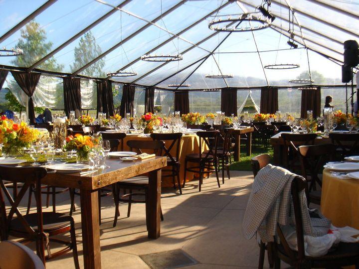 Tmx 1338927024928 DSC02420 Fairfield wedding planner