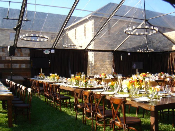 Tmx 1338927059252 DSC02428 Fairfield wedding planner