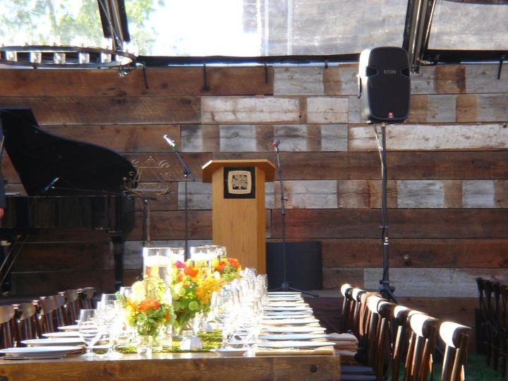 Tmx 1338927095267 DSC02431 Fairfield wedding planner