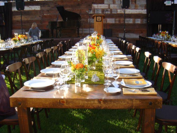 Tmx 1338927162100 DSC02452 Fairfield wedding planner