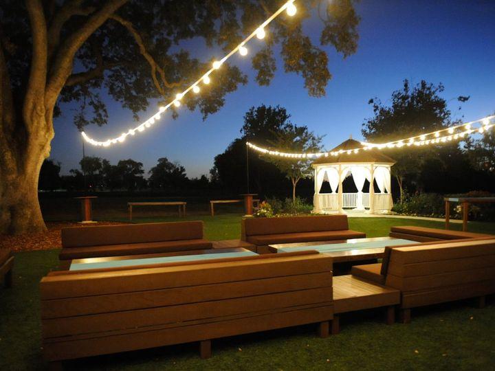 Tmx 1338927260306 FurniturePhotos Fairfield wedding planner