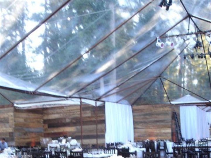 Tmx 1338927266071 DSC01949 Fairfield wedding planner