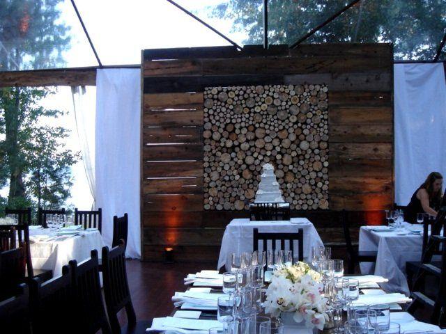 Tmx 1338927268575 DSC01950 Fairfield wedding planner