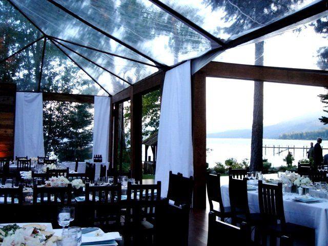 Tmx 1338927271098 DSC01969 Fairfield wedding planner