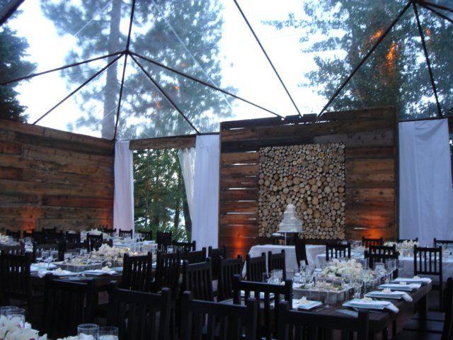 Tmx 1338927273710 DSC01980 Fairfield wedding planner