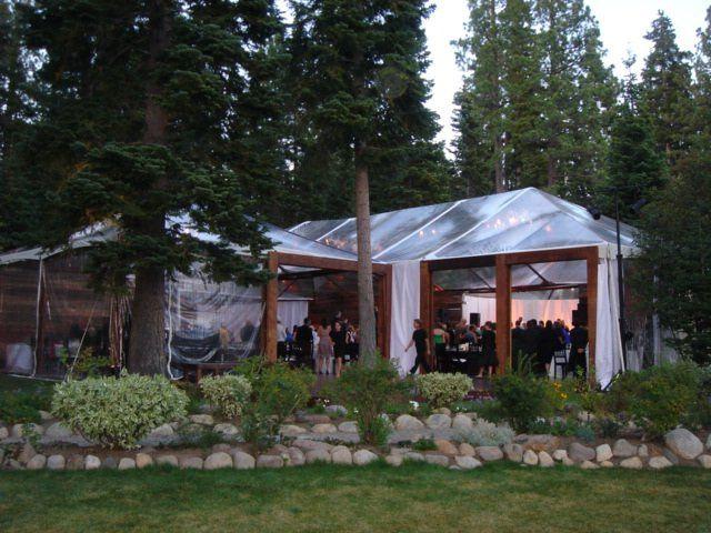 Tmx 1338927276422 DSC01993 Fairfield wedding planner